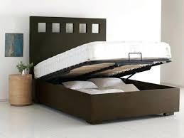 sunken bed frame.  Sunken Platform Bed Designs And Ideas Ultimate Home Sunken Frame  Design In L