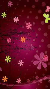 Flower iPhone 6 Plus Wallpapers - Top ...