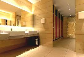 public bathrooms design. Wonderful Public Best Of Public Bathroom Design Ideas And  Toilet And Bathrooms R