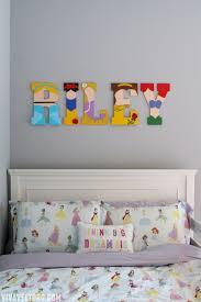 princess bedroom decor mangaziez