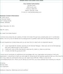 Receptionist-Resume-Cover-Letter-92Writing An Awesome Cover Letter ...