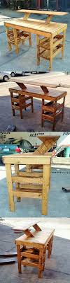 using pallets to make furniture. Best Make Furniture From Wooden Pallet And Sell Motive Ideas Pict For Things To Do With Using Pallets