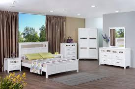 Malaysian Bedroom Furniture Malaysian International Furniture Fair 2015 Take Export