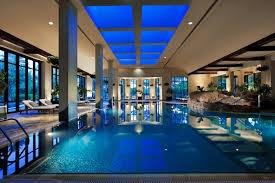 swimming pools in dubai. Beautiful Pools Grand Hyatt Inside Swimming Pools In Dubai O