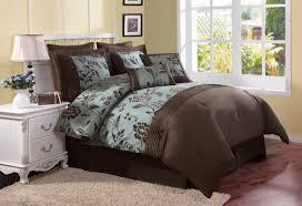 do purple and teal go together room green bedroom designs with white platform bedjpeg grey color