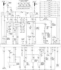 Amazing 1995 ford minnie winnie dl wiring diagram gallery best
