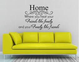 Small Picture 44 best Quotes about Home Decorating images on Pinterest