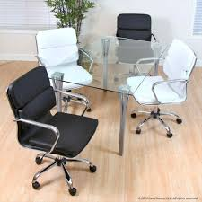 full size of kmart high chairs desk chair desks tanning kmart office chairs chairs kmart home