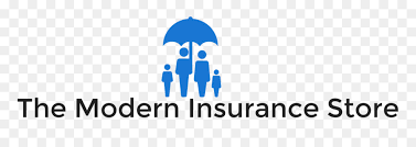 Pay your american modern insurance group bill online with doxo, pay with a credit card, debit card, or direct from your bank account. 1010 American Modern Insurance Oh Images Penny Matrix