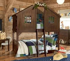 kids tree house for sale. Beautiful For Reliable Tree House Bunk Beds For Sale Twin Over Bed Pottery Barn Kids  Throughout P