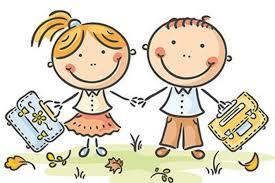 Картинки по запросу як підготувати дитину до школи