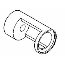 2004 saturn wiring diagram car wiring diagram download cancross co Saturn Wiring Diagram 2002 saturn l300 wiring diagram 2002 wiring diagram, schematic 2004 saturn wiring diagram 2003 saturn l200 serpentine belt diagram 2002 saturn wiring diagram