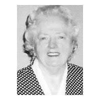 Mona Mcdermott Obituary - Death Notice and Service Information