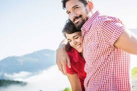 Agence matrimoniale Unicentre Mende, pour des rencontres