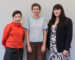 Rita Gonzalez, Pilar Tompkins Rivas and Venus Lau Join Frieze Los Angeles  2020 | Frieze