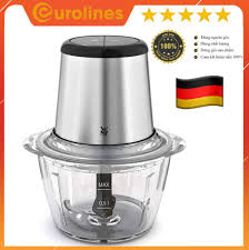 ⭐Đèn Wilit A15B Bluetooth kiêm loa và sạc không dây 3in1 [Hàng Đức]: Mua  bán trực tuyến Đèn bàn với giá rẻ