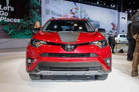 toyota rav4 2018 release date. simple release 2019 toyota rav4 front grille intended toyota rav4 2018 release date