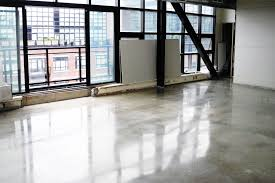Residential concrete floors Man Cave Polished Concrete Flooring In Toronto Condo Residential Floor Polished Concrete Flooring In Toronto Condo Residential Floor Noco