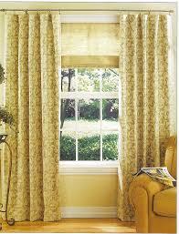 best curtains home design ideas anna linens