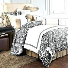 pottery barn white duvet cover ruched