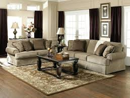 traditional living room furniture sets. Traditional Living Room Furniture Sets Beautiful Set  Best Ideas .