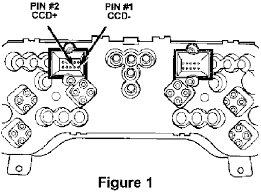 jeep wrangler tj 2000 wiring diagram jeep image 2001 jeep wrangler wiring harness diagram wiring diagram and hernes on jeep wrangler tj 2000 wiring
