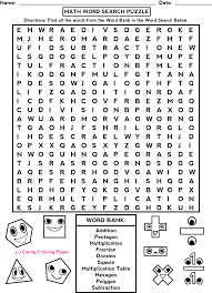 Small Picture free printable school matching worksheet kids coloring pages