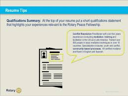 essay and resume building tips combination a combination of chronological and functional 4 rotary peace