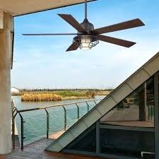 small outdoor ceiling fans waterproof a damp rated home decorators collection oscillating fan