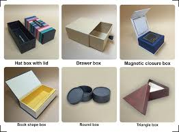 Gift Box Template Wholesale Chocolate Box With Paper Divider Buy Chocolate Box With Divider Chocolate Box With Paper Divider Chocolate Box With