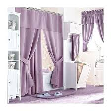 luxury shower curtain ideas. Luxury Bathroom Shower Curtains Amusing Purple Modern With Vanity Lighting Decorating Ideas . Curtain T