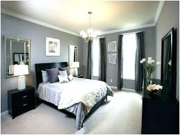 white bedroom with dark furniture gray bedroom dark furniture grey bedroom with dark furniture bedding decor inspirations grey and white bedroom white walls