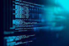 Vectra 2018 Cyber Security Predictions - Information Security Buzz