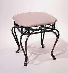metal vanity stool. Perfect Metal For Metal Vanity Stool S
