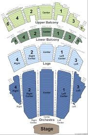 1 Beacon Theatre Seating Chart And Map Beacon Theater