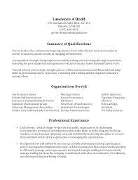 Internal Resumes Internal Resume Format Internal Job Resumes Resume Internal