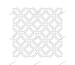 Free Printable Stencil Patterns