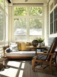 indoor sunroom furniture ideas. Sunroom Furniture Ideas Indoor N