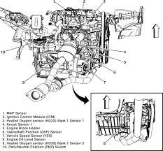 repair guides component locations component locations autozone com fig