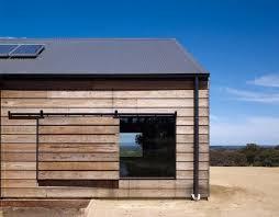 exterior sliding barn doors exterior sliding barn doors