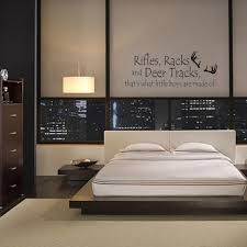 teenage guy bedroom furniture. Teenage Guy Bedroom Furniture
