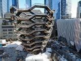 Photos: <b>New</b> Hudson Yards <b>Sculpture</b> 'Vessel' Will Blow Your Mind ...