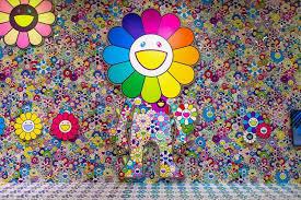 See more ideas about murakami, takashi murakami, takashi. Https Hypebeast Takashi Murakami 900x600 Wallpaper Teahub Io