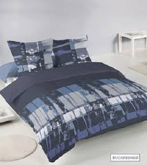 abstract duvet covers. Beautiful Duvet Buckingham Blended Cotton Abstract Duvet Sets In Various Colours Throughout Covers A