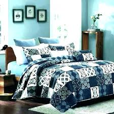 king size quilt sets queen bedspreads bed