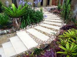 Small Picture Design Garden Garden ideas and garden design