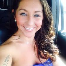 Stephanie Curran (lilflydance) - Profile | Pinterest