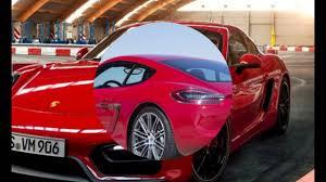2018 porsche 718 cayman gts. contemporary cayman 20172018 porsche cayman gts  review release date cost specs inside 2018 porsche 718 cayman gts