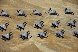 A Review Of A Fighter Pilots Income Chron Com