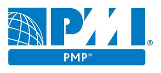 Pmp Certified Logo Resume. cheap dissertation conclusion editing services  for phd esl cheap